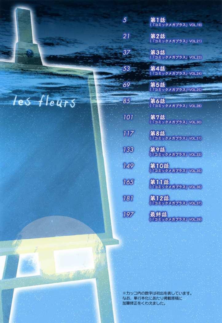 http://c5.ninemanga.com/es_manga/8/712/294675/cc18000b67cb813af111404b90b21019.jpg Page 6