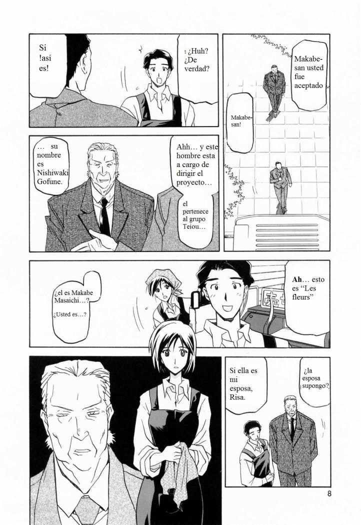 http://c5.ninemanga.com/es_manga/8/712/294675/f832c1240dfe43344b6b1b4ed322bd9e.jpg Page 10