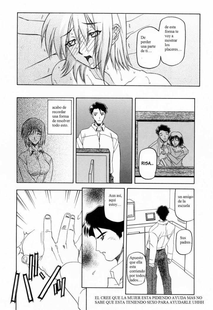 http://c5.ninemanga.com/es_manga/8/712/294676/51192ae536ab0694ac7a94efa1661c9a.jpg Page 6
