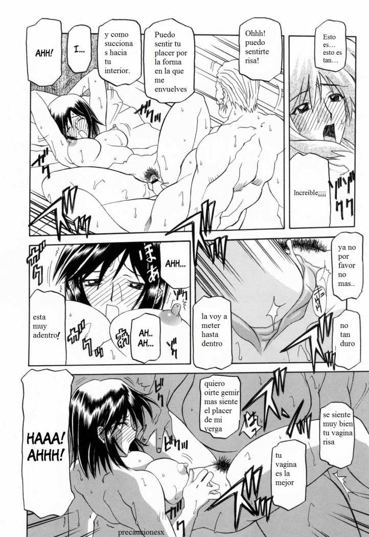 http://c5.ninemanga.com/es_manga/8/712/294676/c1cb6c25ef752d4f357bfe42b2d48cf3.jpg Page 10