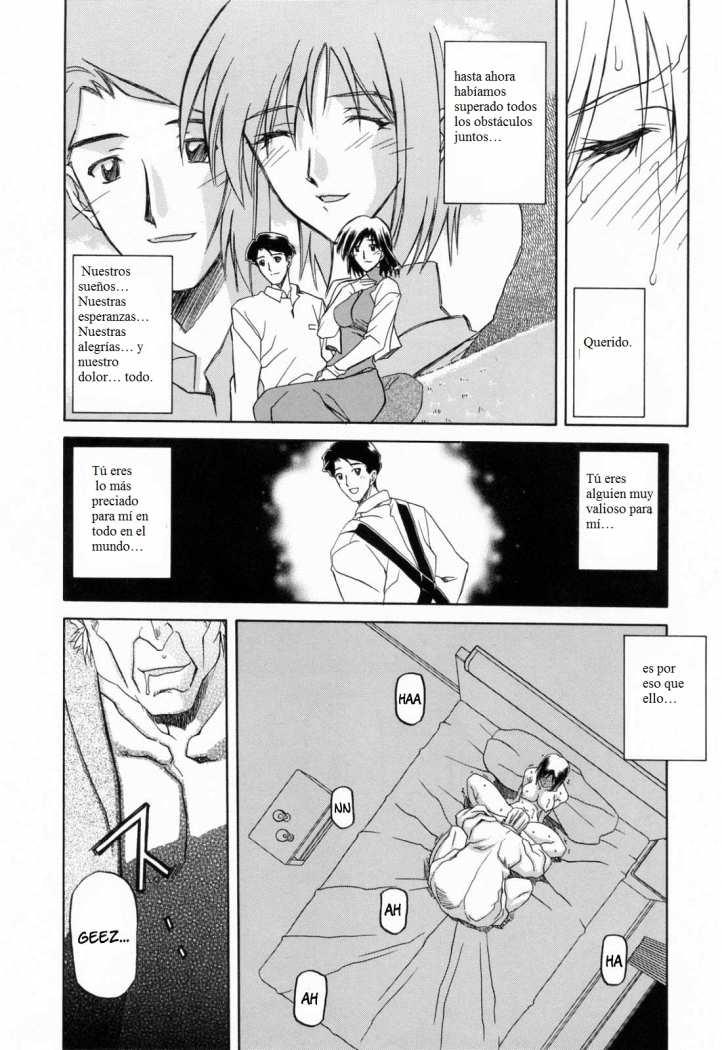 http://c5.ninemanga.com/es_manga/8/712/294676/fea93b2c5bcdbd7363cc3a126dfd0d33.jpg Page 2