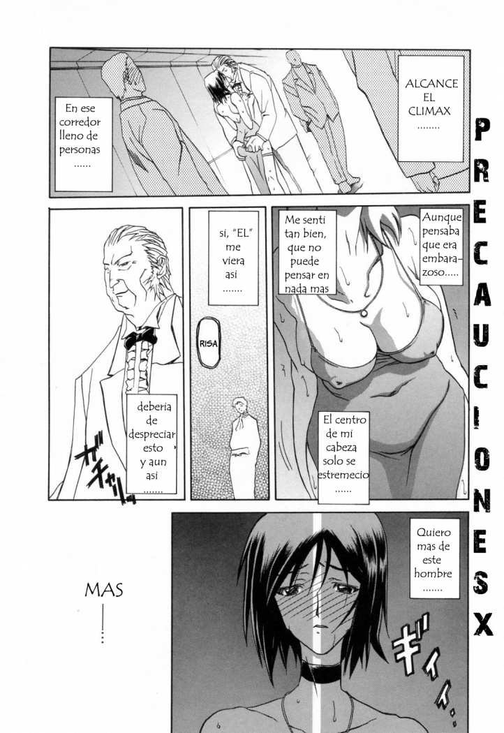 http://c5.ninemanga.com/es_manga/8/712/294679/0d672d43fbee8b377711471f65c5579a.jpg Page 17