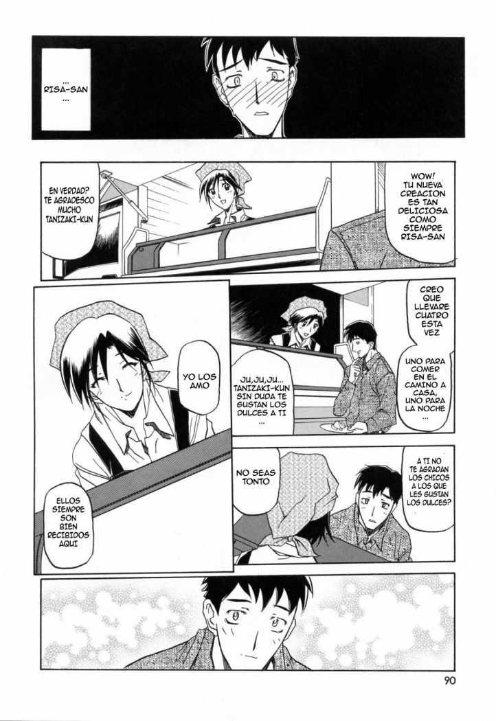http://c5.ninemanga.com/es_manga/8/712/294680/5be5d2b913dcf4dd9ad2759c2e150d92.jpg Page 6
