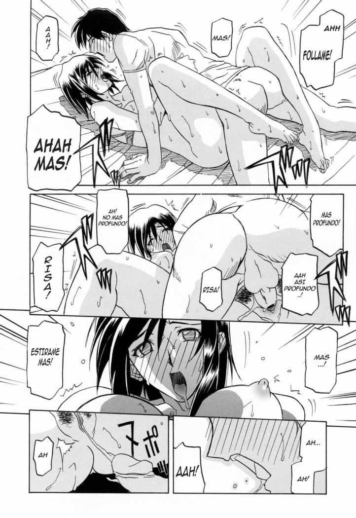 http://c5.ninemanga.com/es_manga/8/712/294683/0b4ade12f95d97ce2ac8b3544b479a10.jpg Page 6
