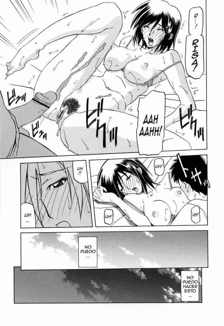 http://c5.ninemanga.com/es_manga/8/712/294683/8107d9f32df960ce0a2a7b123dd55aff.jpg Page 7