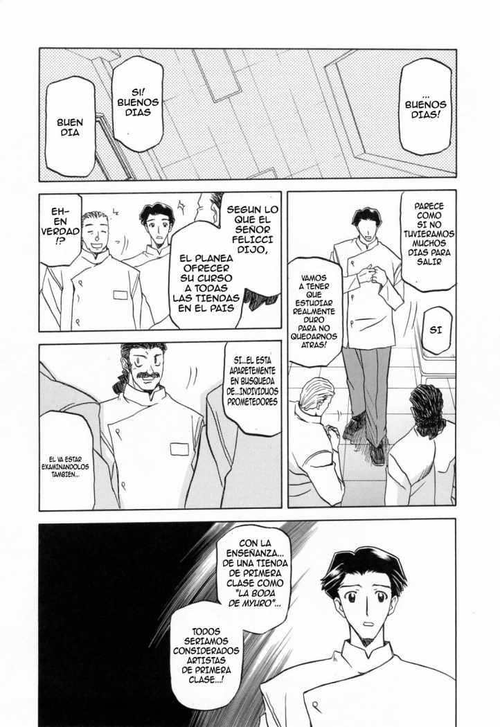 http://c5.ninemanga.com/es_manga/8/712/294683/ea69a0109a4ee33678abe1e48ac65fca.jpg Page 2
