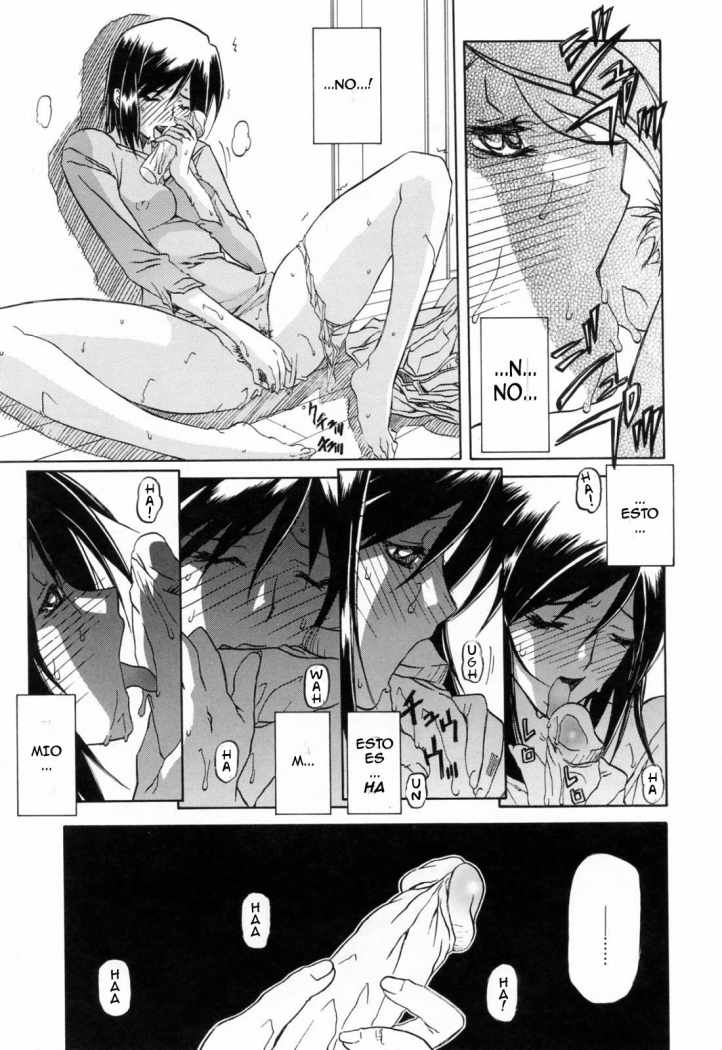 http://c5.ninemanga.com/es_manga/8/712/294684/f9afa97535cf7c8789a1c50a2cd83787.jpg Page 9