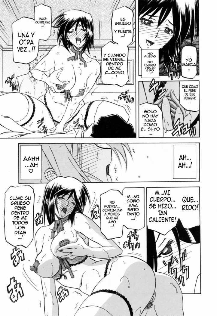 http://c5.ninemanga.com/es_manga/8/712/294686/7102964a9a61f4794122368de1bb5e67.jpg Page 9