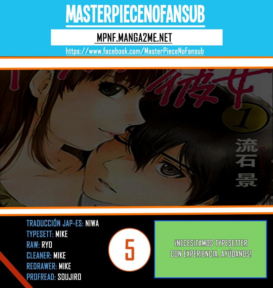 https://c5.ninemanga.com/es_manga/9/14345/356018/54072f485cdb7897ebbcaf7525139561.jpg Page 1