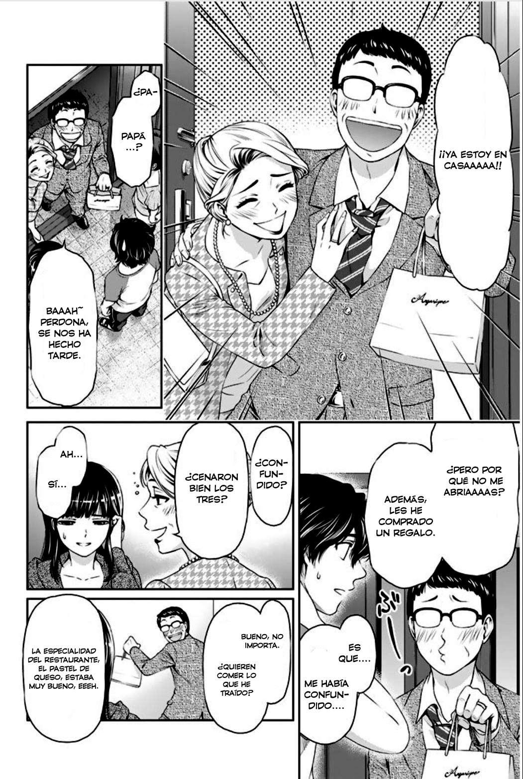 https://c5.ninemanga.com/es_manga/9/14345/356018/6c6418b792029402e818aaaf39ab867b.jpg Page 5