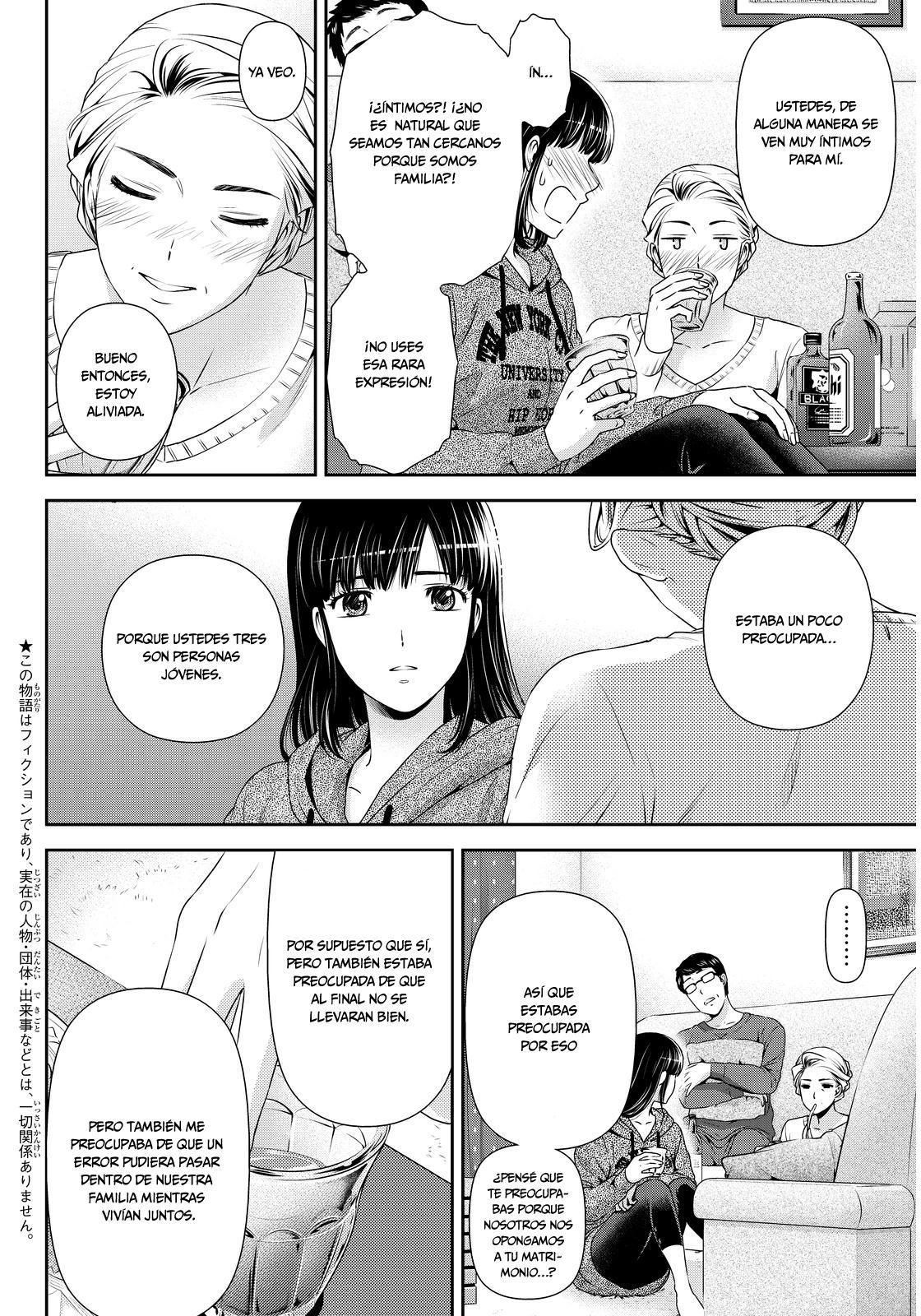 https://c5.ninemanga.com/es_manga/9/14345/418231/0108c35749d6c8cdae8dde56d5f3640c.jpg Page 3