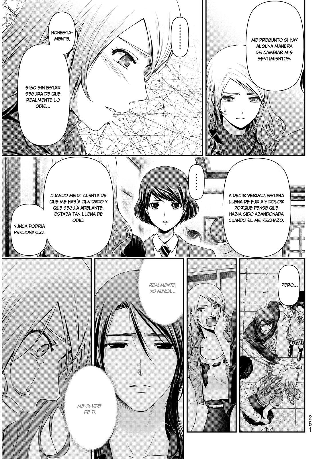 https://c5.ninemanga.com/es_manga/9/14345/418231/0ce98f53e3aa229aa2f31b16e5dcbb4b.jpg Page 10