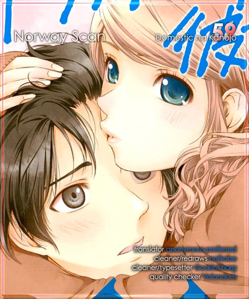 https://c5.ninemanga.com/es_manga/9/14345/418231/d1fe1fd1f1a352f229bf4d24630264e2.jpg Page 20