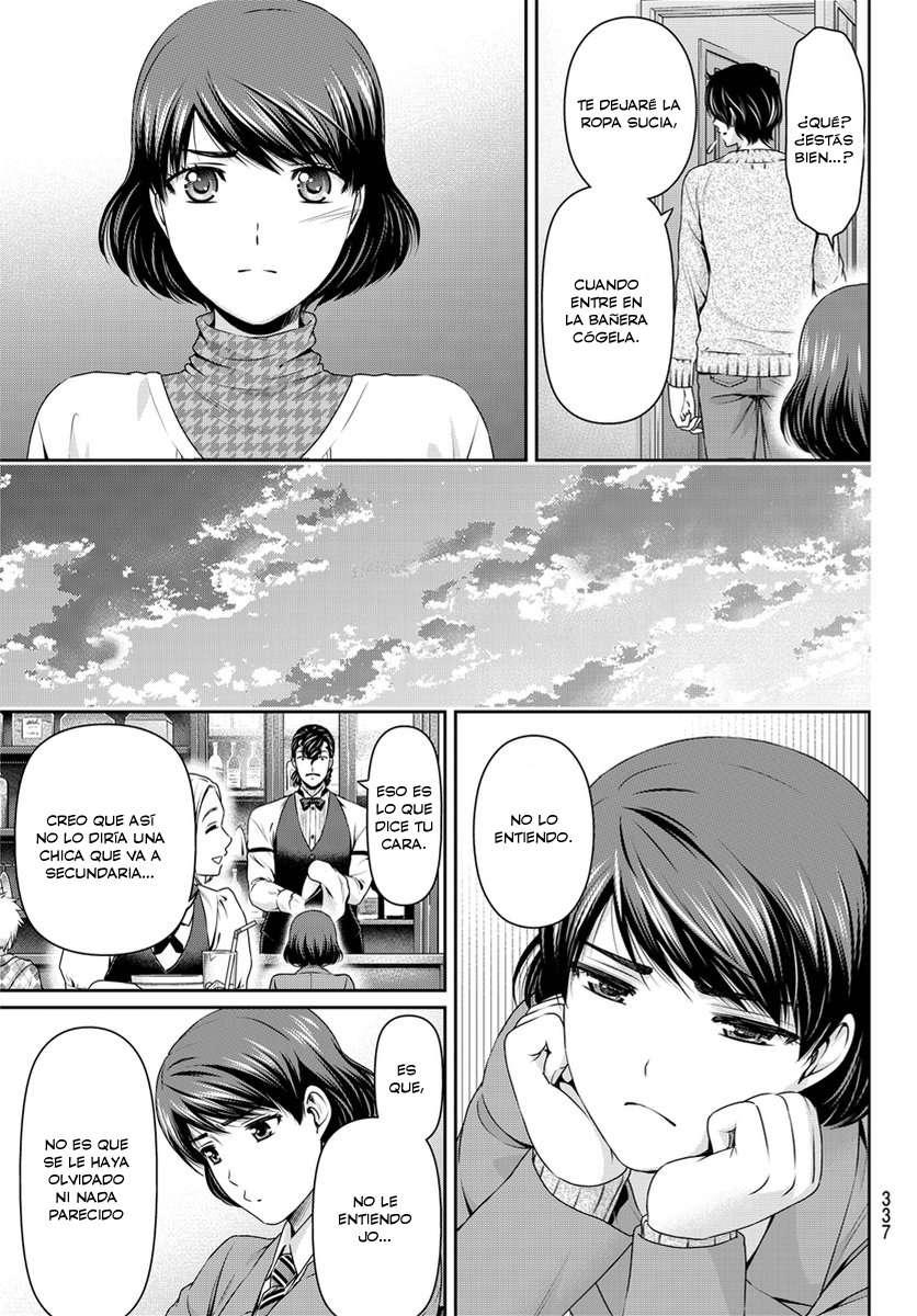 https://c5.ninemanga.com/es_manga/9/14345/421547/9338acdf75d9aba376431a59973effaa.jpg Page 4