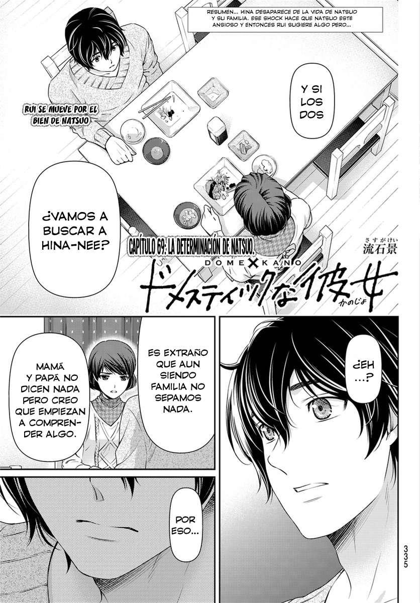 https://c5.ninemanga.com/es_manga/9/14345/421547/93a22f09b6382ead944e94abc94b79d3.jpg Page 2