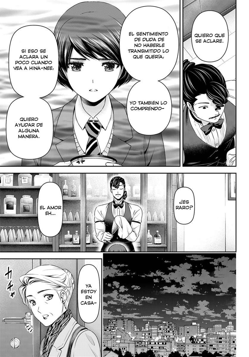 https://c5.ninemanga.com/es_manga/9/14345/421547/b709742d89f8d9a642a31abd93dfd49d.jpg Page 6