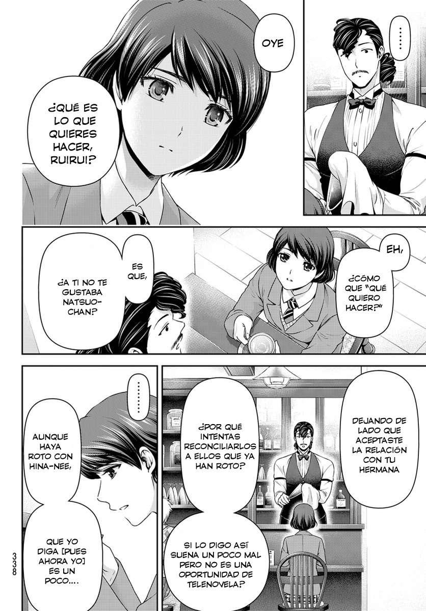 https://c5.ninemanga.com/es_manga/9/14345/421547/c3010f3c7aee6e4b442078b08cb9e898.jpg Page 5