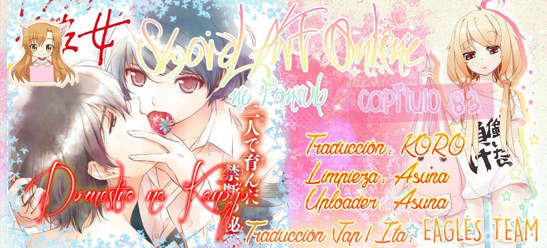 https://c5.ninemanga.com/es_manga/9/14345/464425/2810641ad4fe0ef85b460df52d7a48e8.jpg Page 1