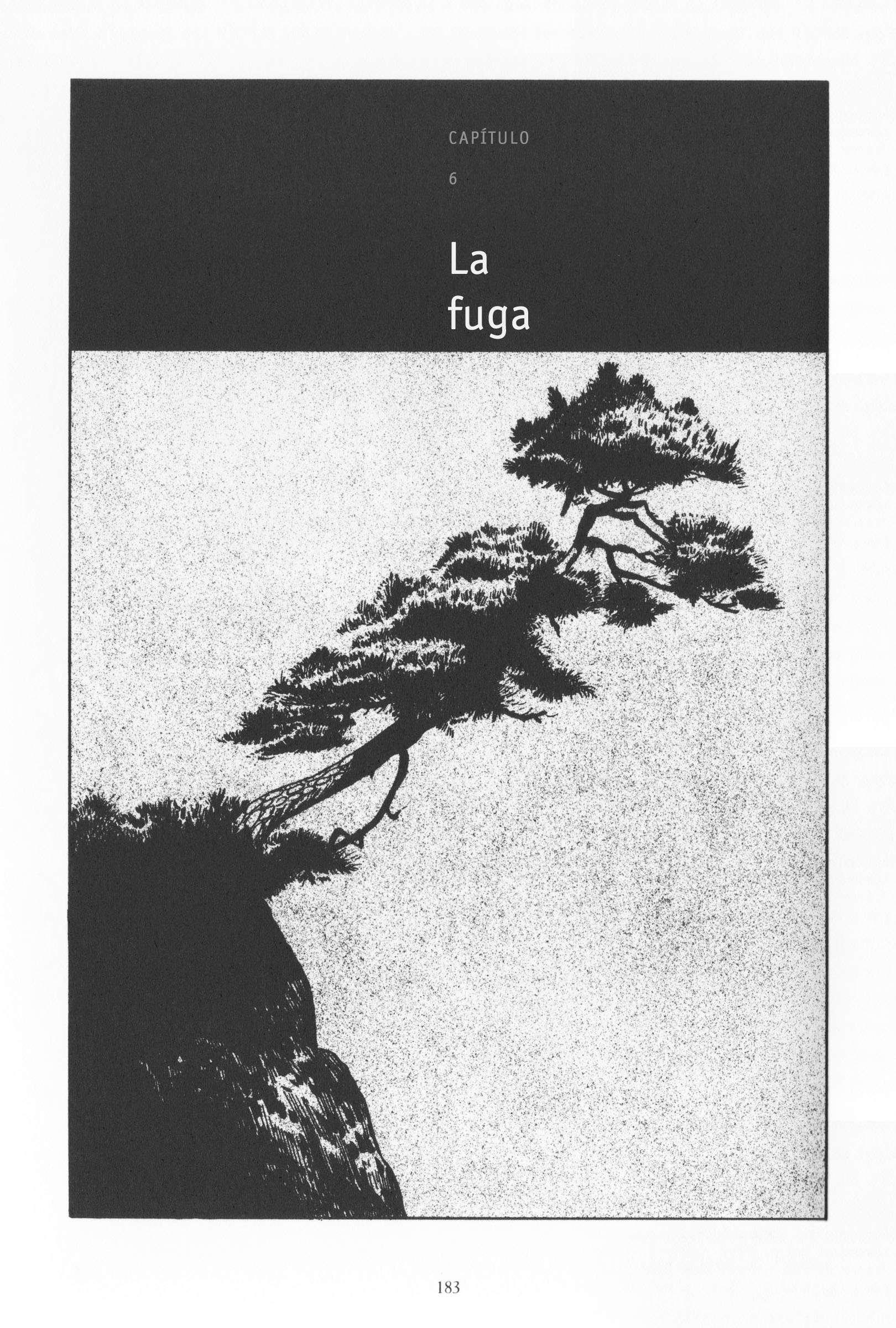 https://c5.ninemanga.com/es_manga/9/17417/410485/2393f2ba6d1d4aa2c3fb82f8a7a751f3.jpg Page 1