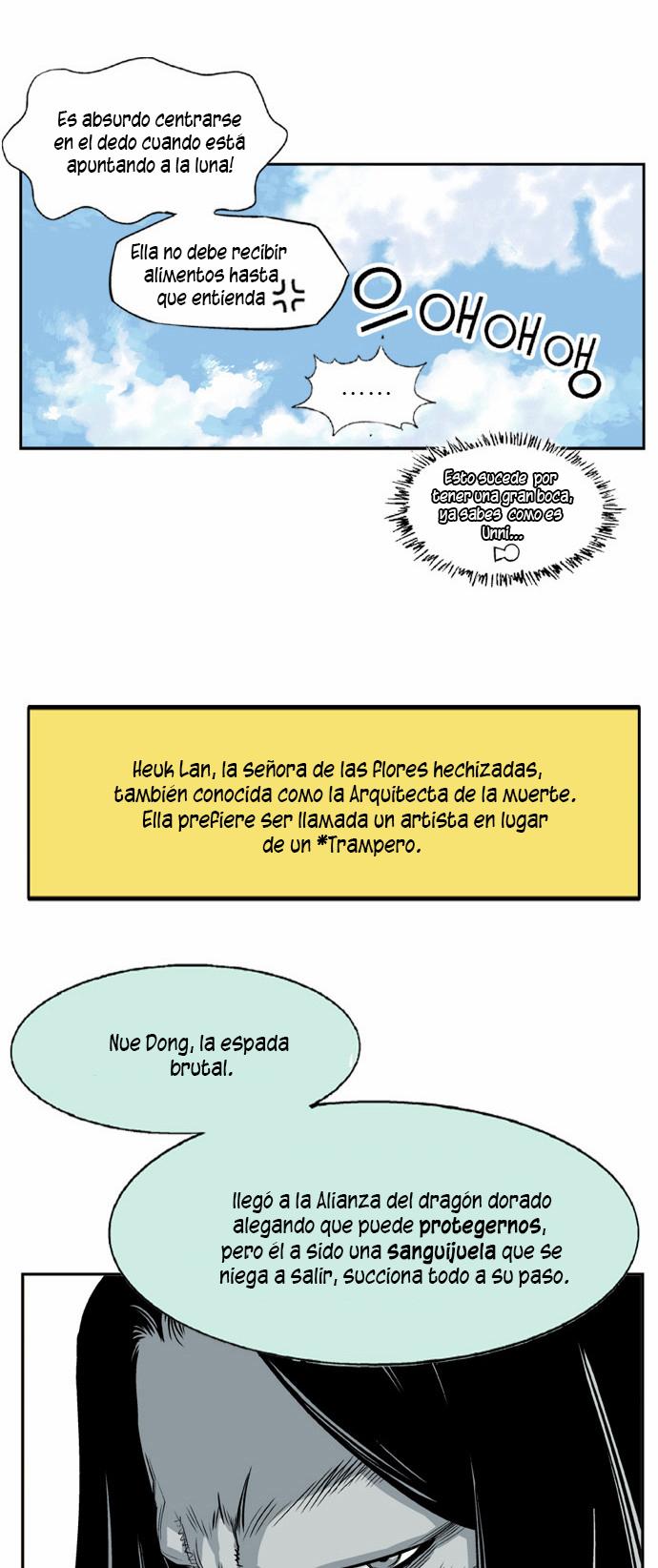https://c5.ninemanga.com/es_manga/9/18249/431702/077ab52e20c26fc6bde433e9d0c13bf1.jpg Page 6