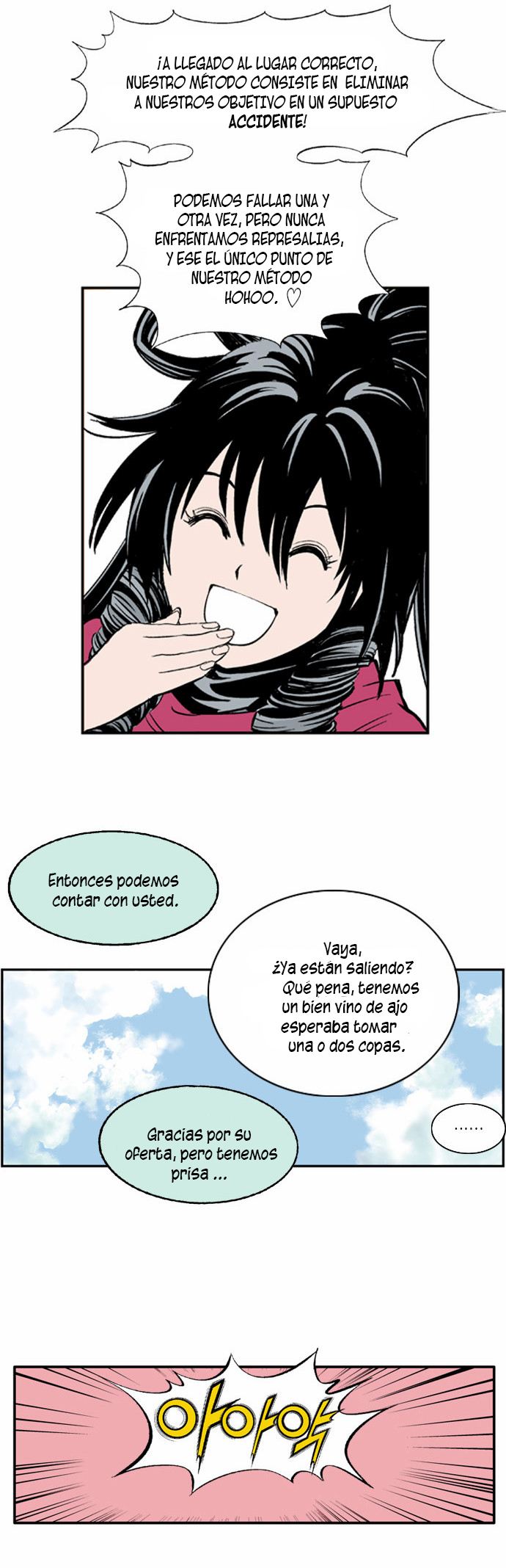 https://c5.ninemanga.com/es_manga/9/18249/431702/175e9308ea835facdc5c74c75acc450f.jpg Page 9