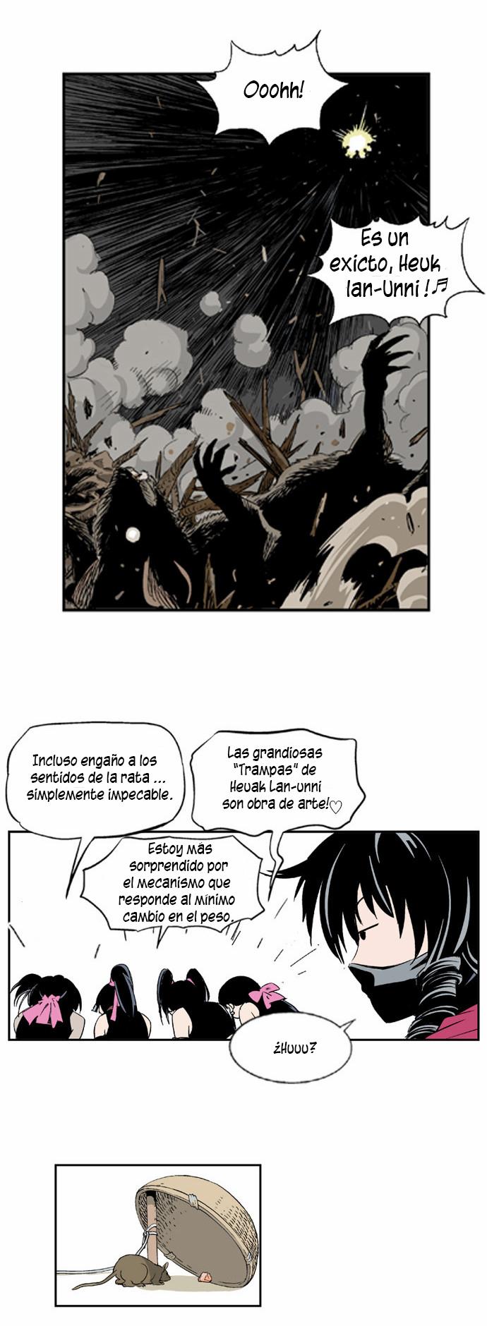 https://c5.ninemanga.com/es_manga/9/18249/431702/37b1fe960daba91fffadbdb5a3a9db15.jpg Page 4