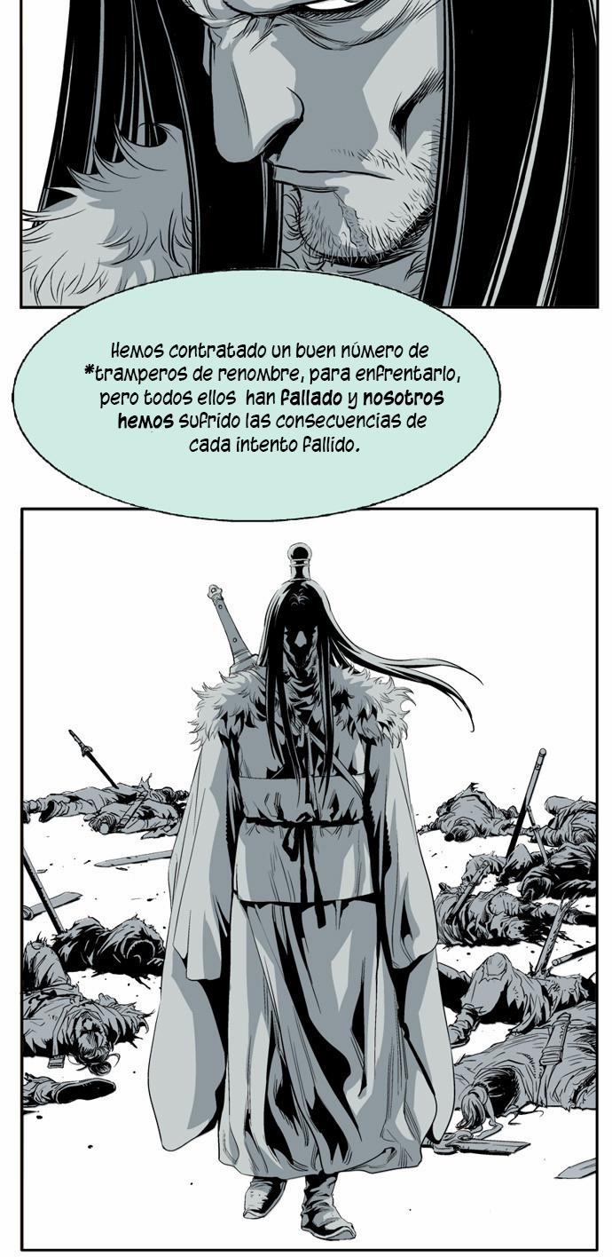 https://c5.ninemanga.com/es_manga/9/18249/431702/be24f6e352e633477f8123b05a26af7b.jpg Page 7