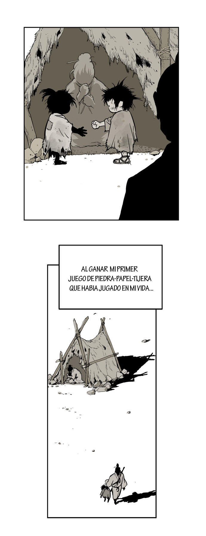https://c5.ninemanga.com/es_manga/9/18249/432440/030de59e1f13a523193f95500bb980a5.jpg Page 3