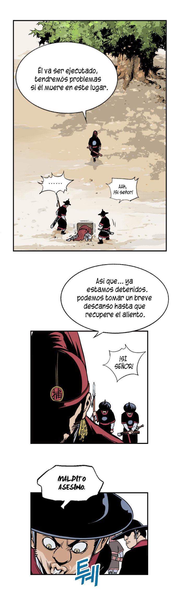 https://c5.ninemanga.com/es_manga/9/18249/432440/3bbb55bc5148f3def11dae1432bf7321.jpg Page 7