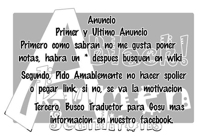 https://c5.ninemanga.com/es_manga/9/18249/443575/e0e04ecb1cc2447fab5f44a6023d6153.jpg Page 1