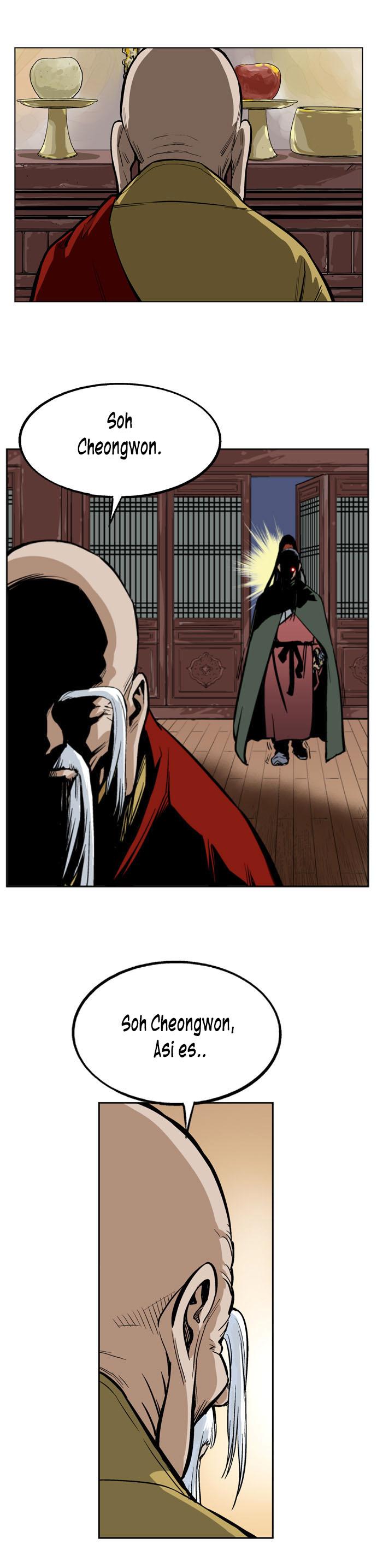 https://c5.ninemanga.com/es_manga/9/18249/449121/83820a0bd8a43216b004880317ae6ecf.jpg Page 5
