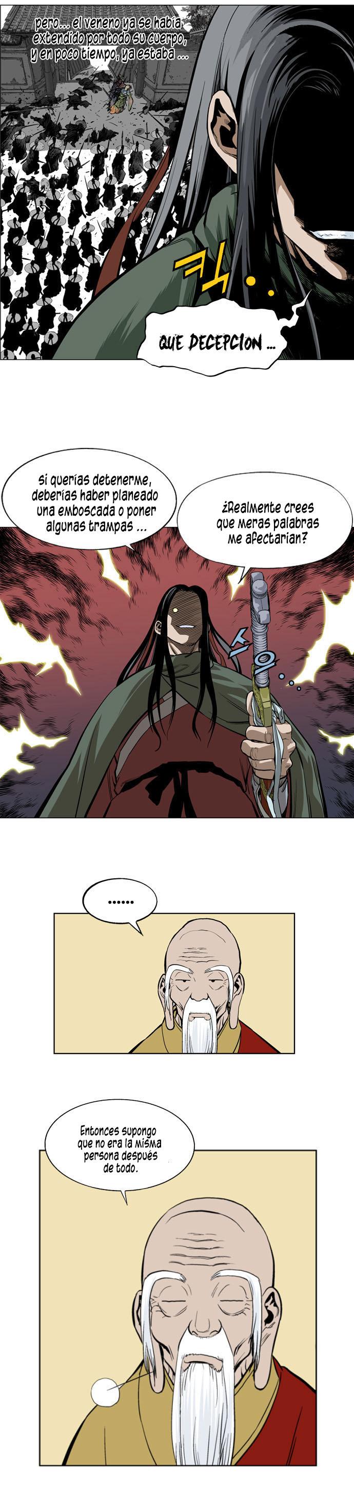 https://c5.ninemanga.com/es_manga/9/18249/449121/a85e8c31c51cc06e0b9abc2076abe38c.jpg Page 10