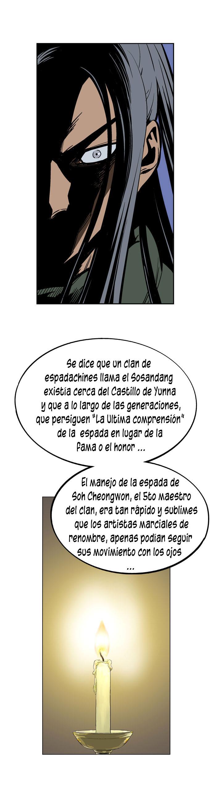 https://c5.ninemanga.com/es_manga/9/18249/449121/b7ead1d09ab4349af3d7158e3da29564.jpg Page 6