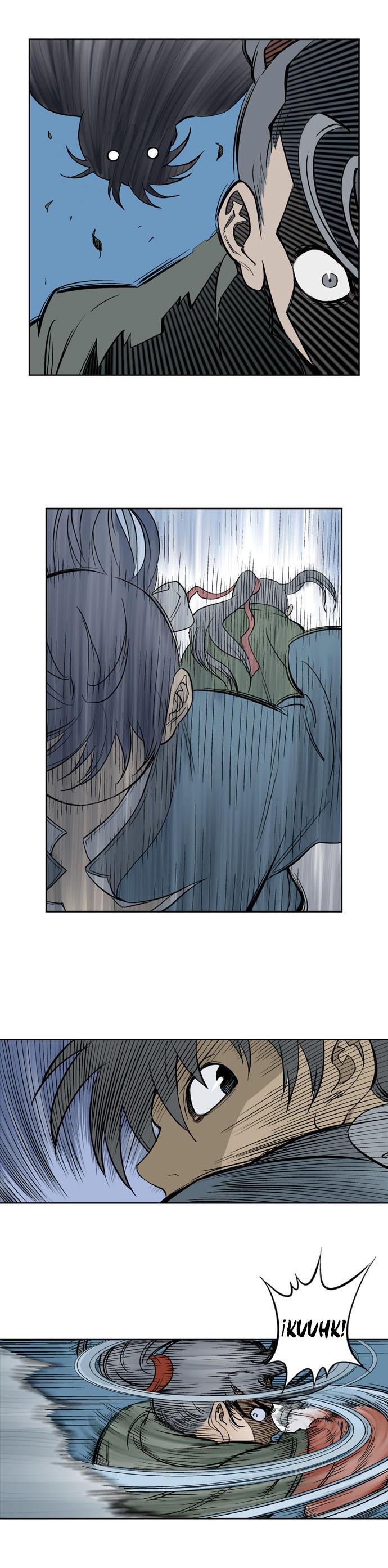 https://c5.ninemanga.com/es_manga/9/18249/452519/0282ea129cd8099b654da64c88c6347f.jpg Page 9