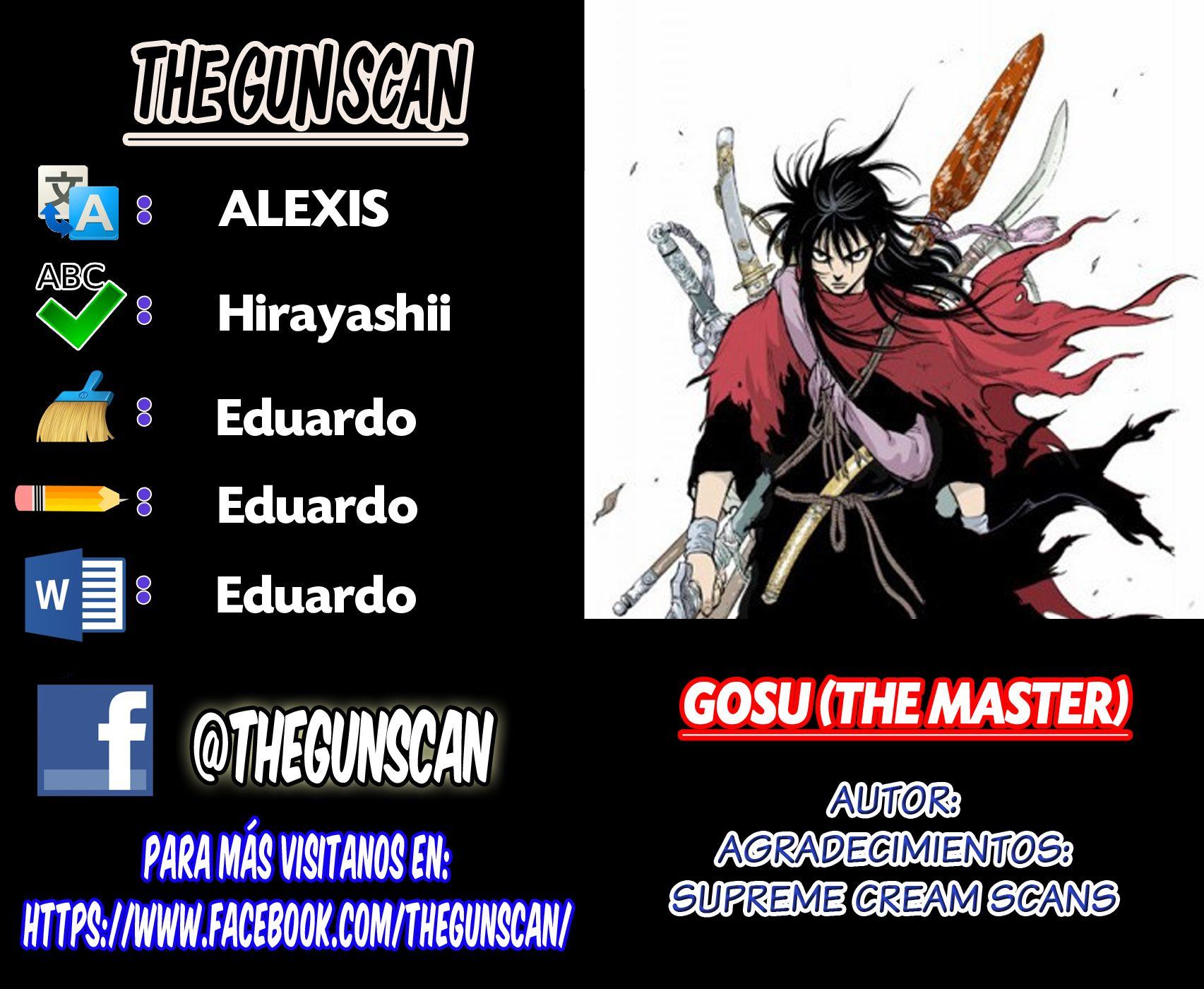 https://c5.ninemanga.com/es_manga/9/18249/485318/1c1cc14f0abcb0d8250b6125f7a72195.jpg Page 1