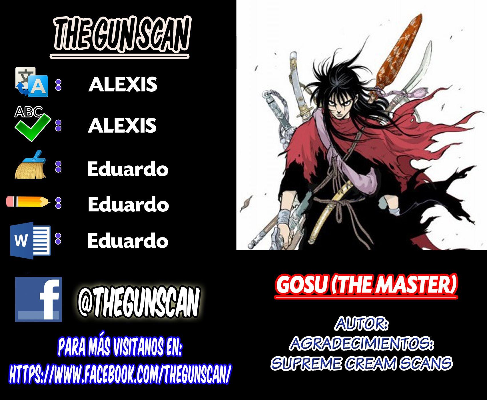 https://c5.ninemanga.com/es_manga/9/18249/486163/359b8db60f379d36511e28c04a3fb0b6.jpg Page 1