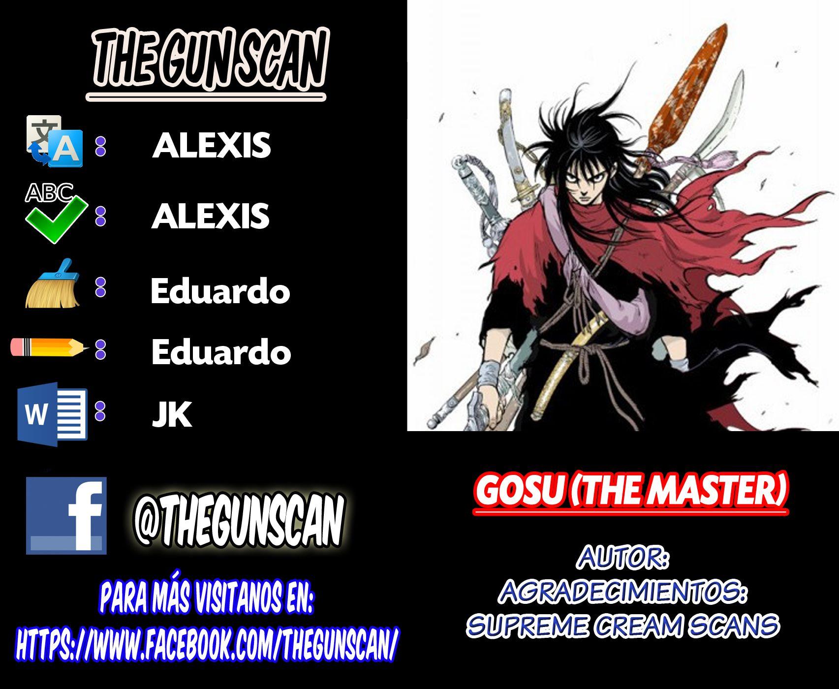 https://c5.ninemanga.com/es_manga/9/18249/487345/5b1add8961a1cfa07e60838ffd0f83e7.jpg Page 1
