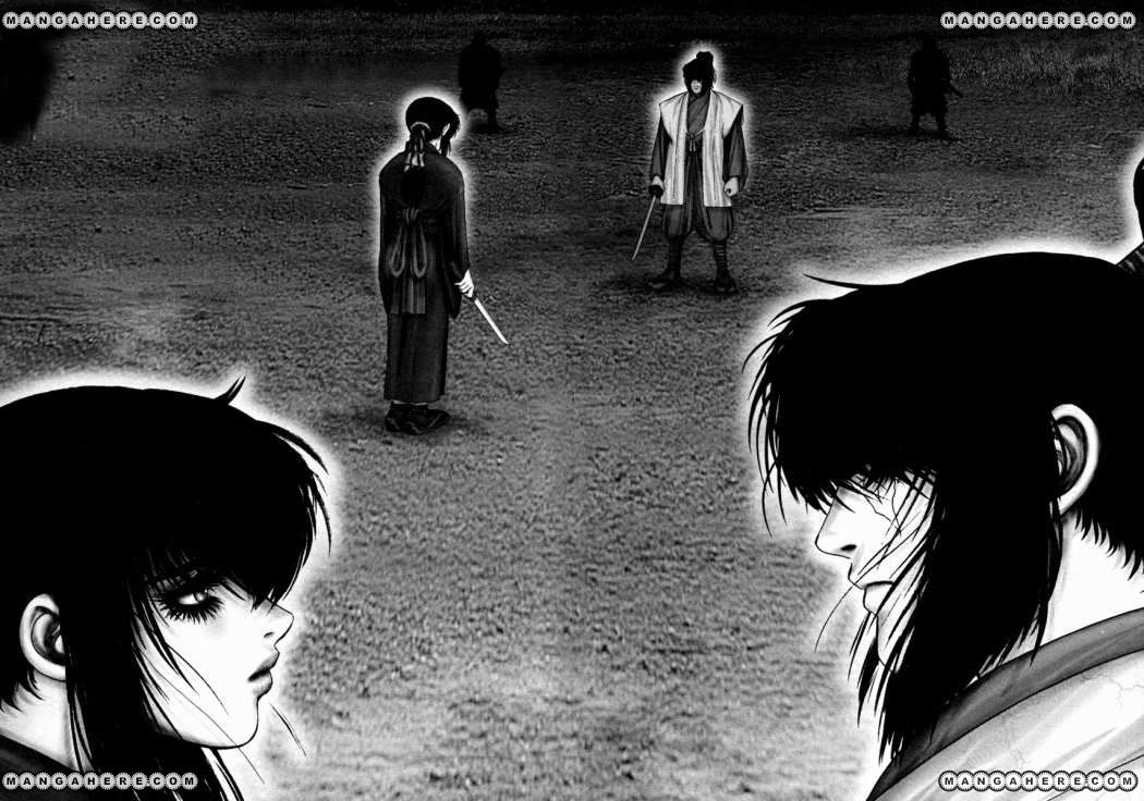 https://c5.ninemanga.com/es_manga/9/329/205667/64ffab529795d0c868dd817a00784636.jpg Page 1