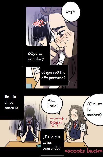 http://c5.ninemanga.com/es_manga/pic2/0/20480/489647/ba3d4749adb913a6e08f4391e8d903ae.jpg Page 8