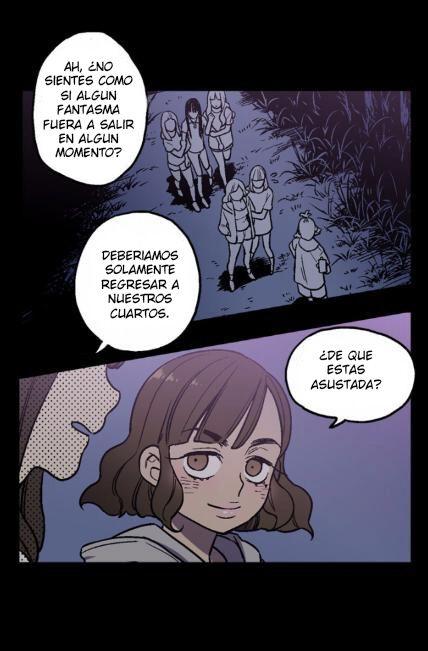 http://c5.ninemanga.com/es_manga/pic2/0/20480/510295/f96678284159ab3ba5de5170864ea9cc.jpg Page 3