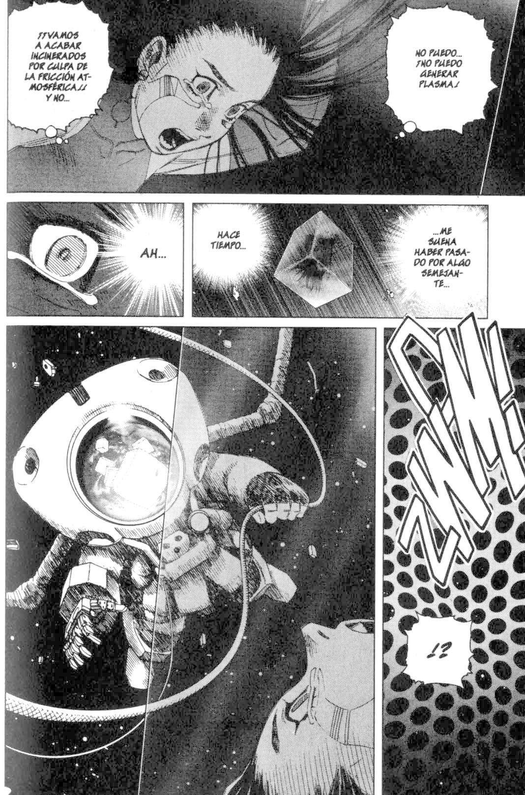 http://c5.ninemanga.com/es_manga/pic2/1/15873/523541/e351b41583cf0558a8e7356f85502cf7.jpg Page 3