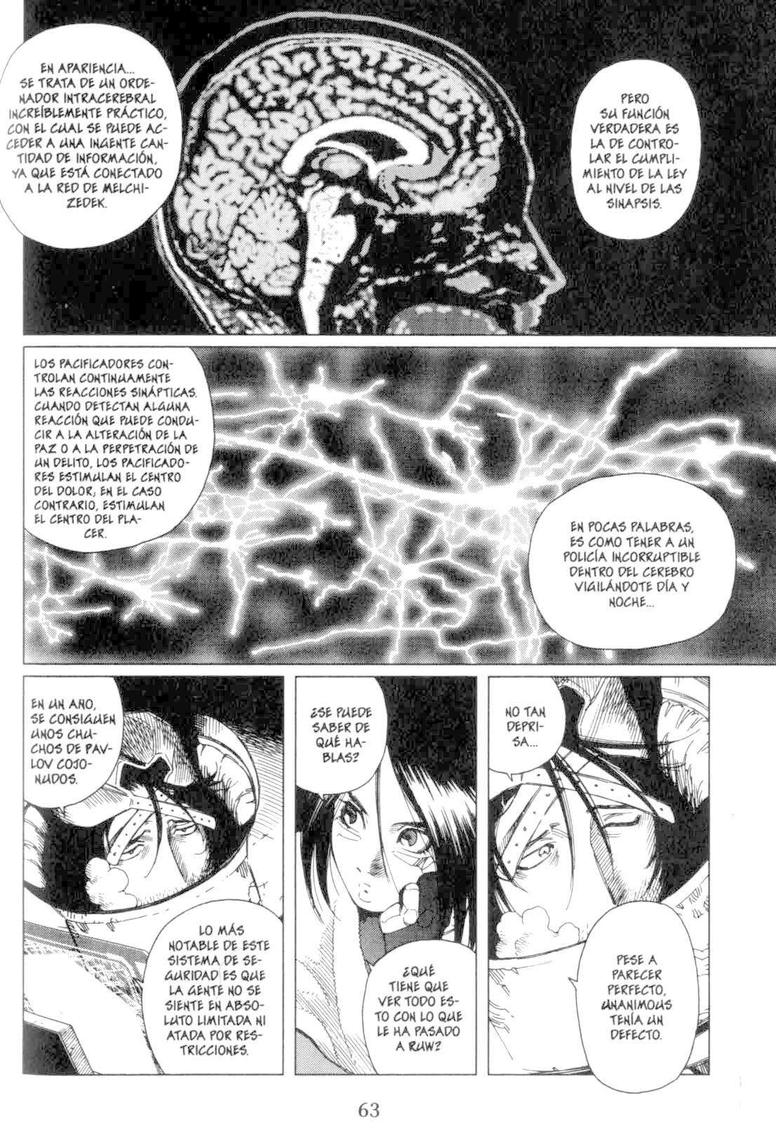 http://c5.ninemanga.com/es_manga/pic2/1/15873/523542/324bacc7aab550b824bbd20d352cbff4.jpg Page 5
