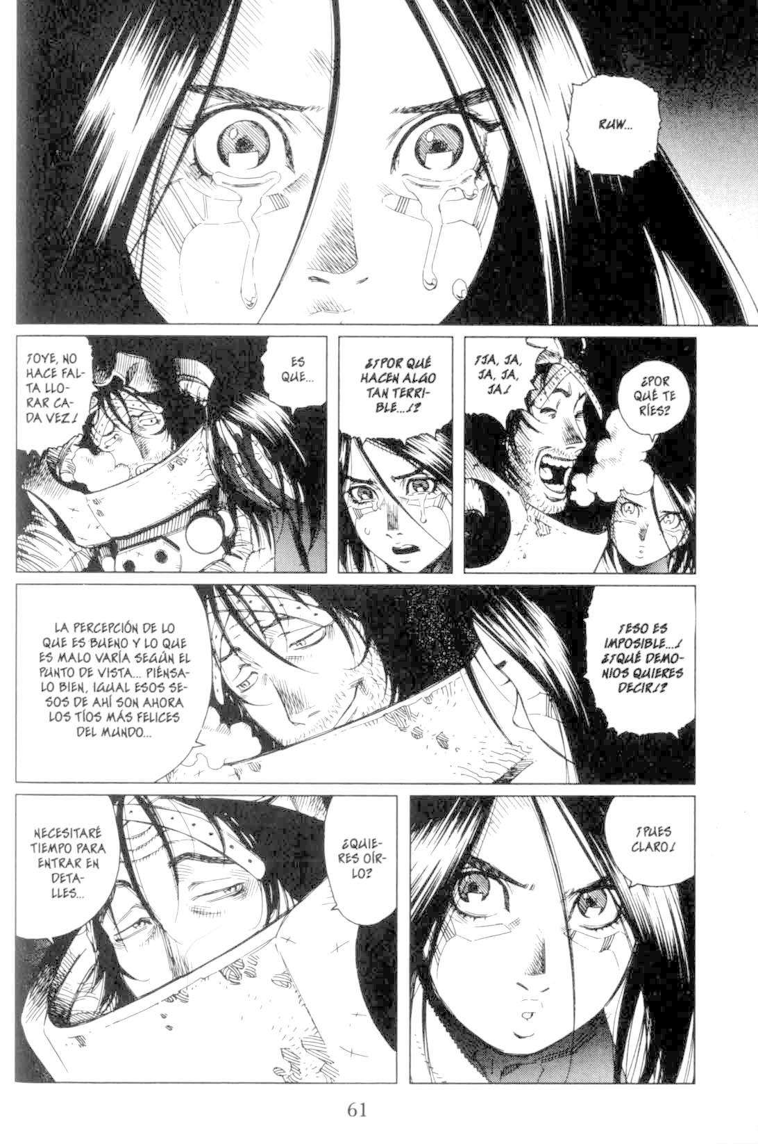 http://c5.ninemanga.com/es_manga/pic2/1/15873/523542/6acb9a31556eee1a13176130b92418d6.jpg Page 3