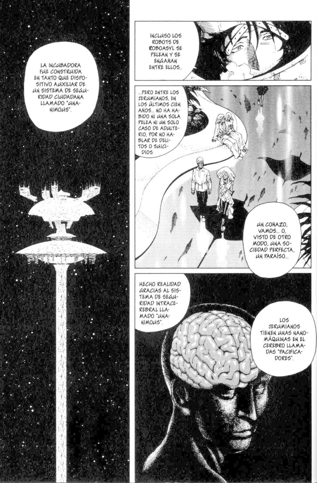http://c5.ninemanga.com/es_manga/pic2/1/15873/523542/d33fc35db631eeed13cf6dcaf3096b74.jpg Page 4