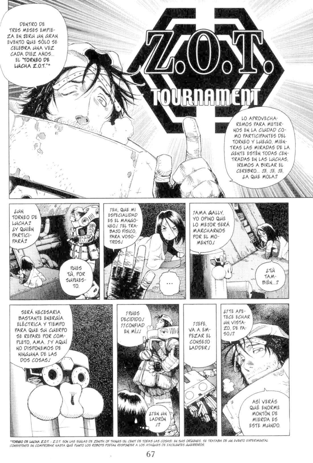 http://c5.ninemanga.com/es_manga/pic2/1/15873/523542/ddc96fb7d590861ce4bbc4579f5fa848.jpg Page 9