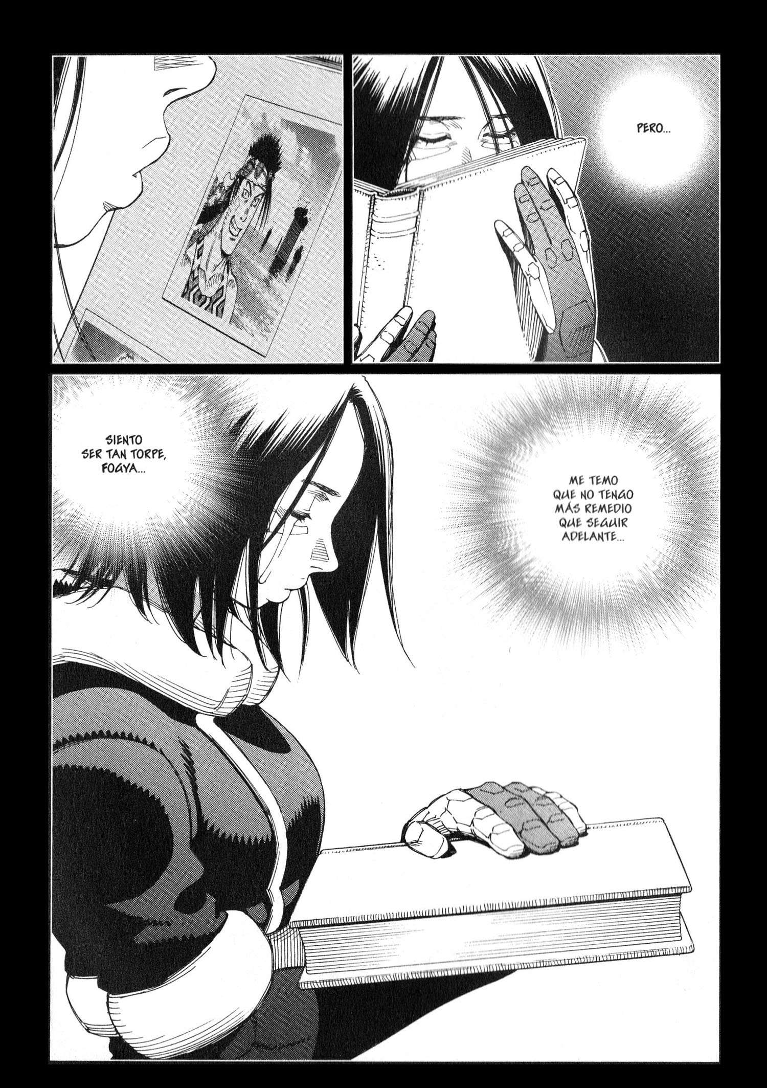 http://c5.ninemanga.com/es_manga/pic2/1/15873/523574/8866d39d022532058ba0b83698d902bb.jpg Page 7