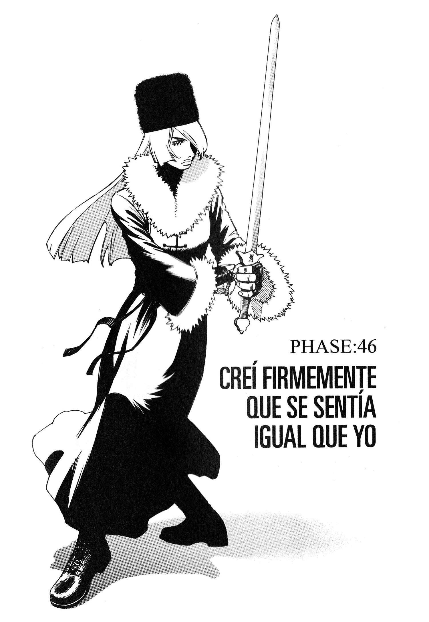 http://c5.ninemanga.com/es_manga/pic2/1/15873/523576/14ddc5c5bbb2f48452a62d6b3830672b.jpg Page 1