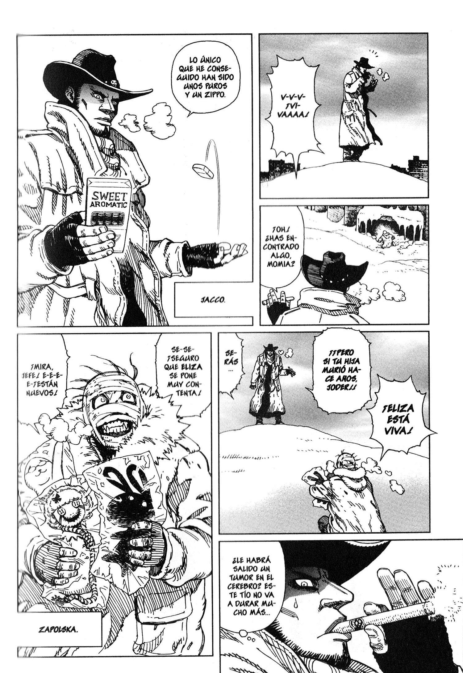 http://c5.ninemanga.com/es_manga/pic2/1/15873/523576/1d9817398b2792356c09ed411d897a93.jpg Page 3