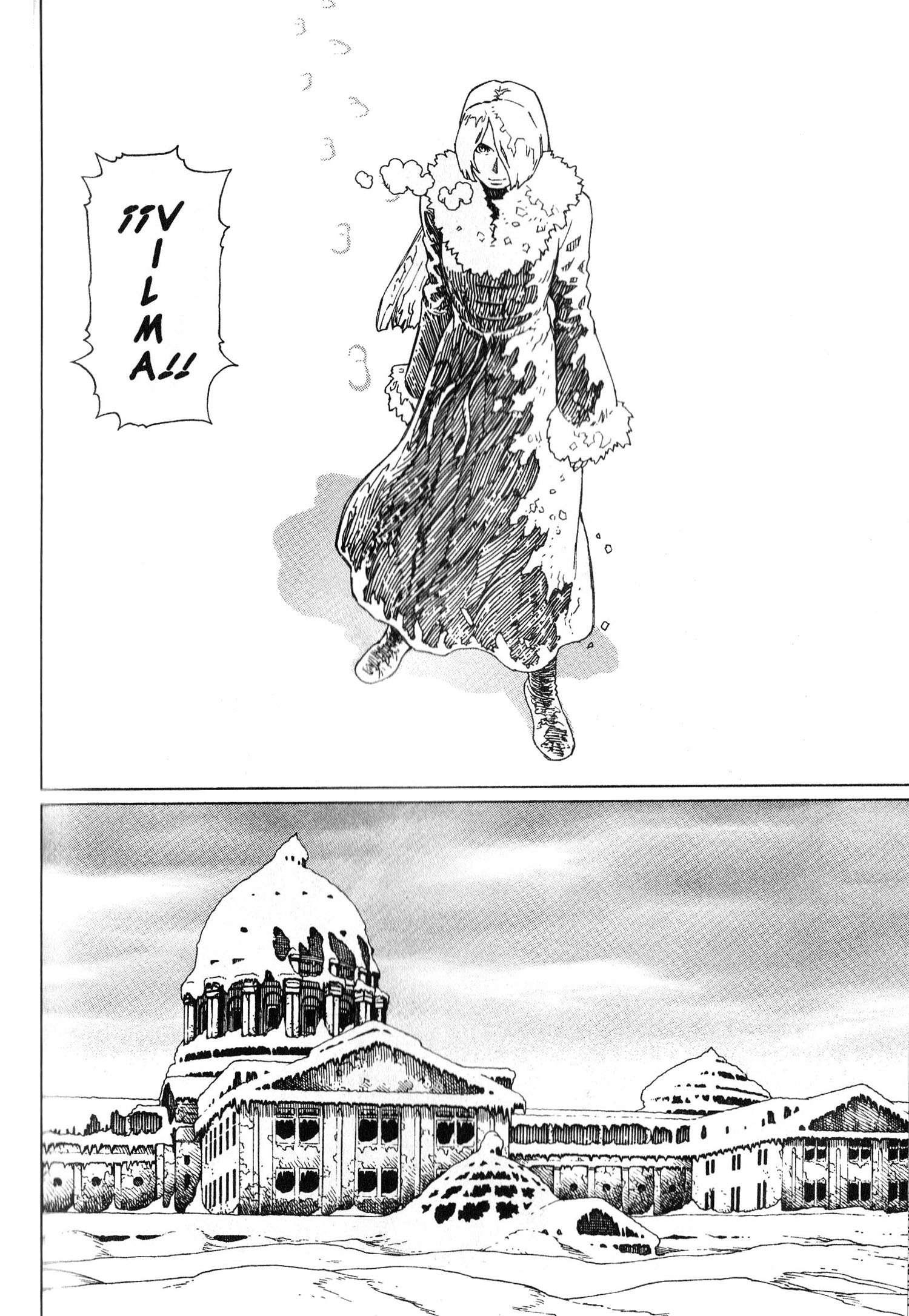 http://c5.ninemanga.com/es_manga/pic2/1/15873/523576/5929b09ff0e1466b877ef60483627055.jpg Page 5