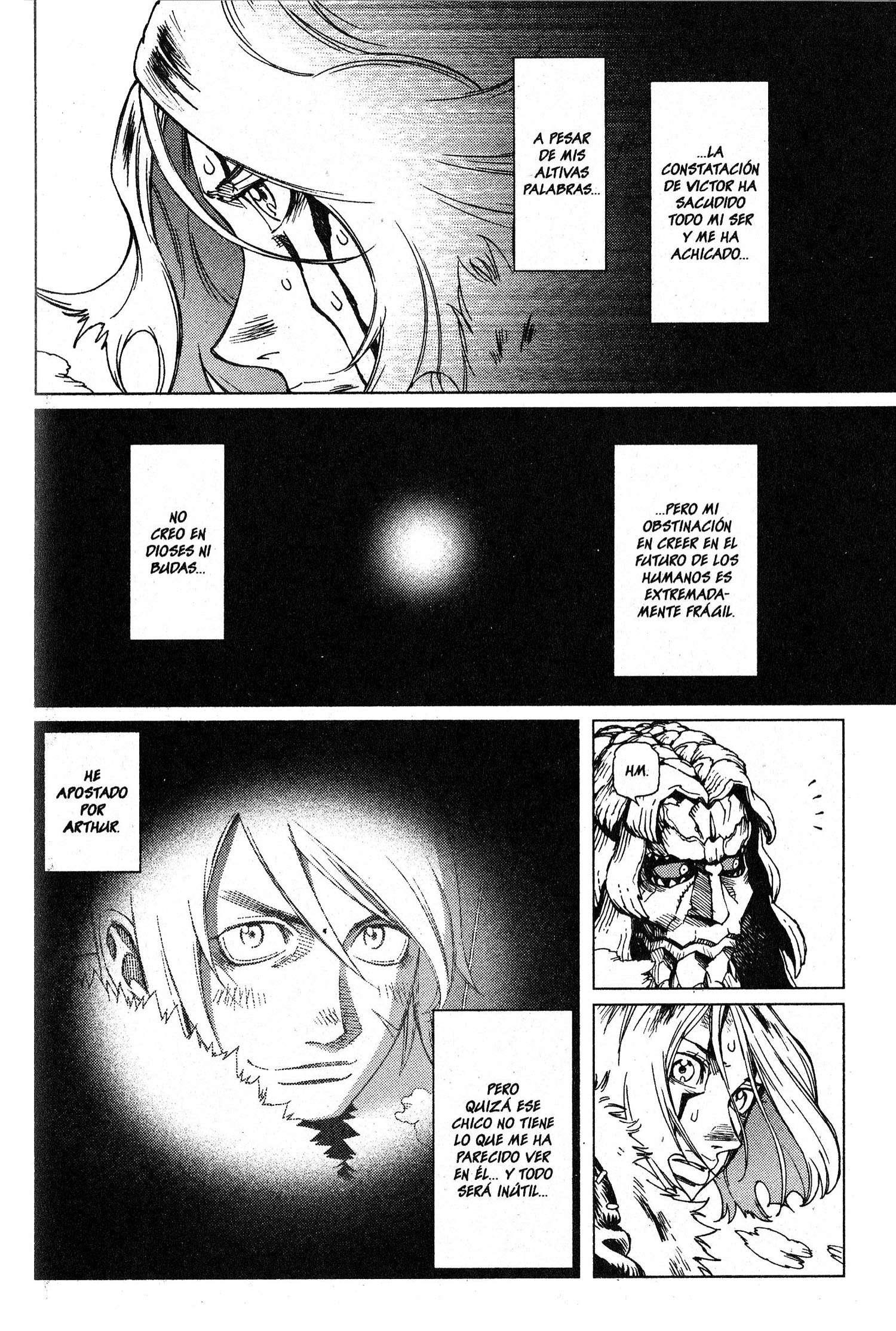 http://c5.ninemanga.com/es_manga/pic2/1/15873/523583/9bc99c590be3511b8d53741684ef574c.jpg Page 4